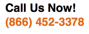 Or Have Us Call You By Using Click To Call